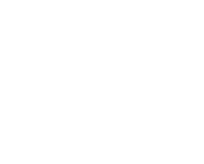The Hillside Estate Dallas Fort Worth Texas Luxury Wedding Event Venue Space Elegant High End Planner23