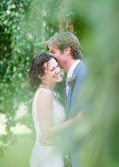 adorlee-225-wedding-photographer-chichester-west-sussex
