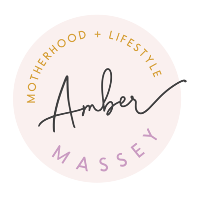 AmberMasseyLogo_seal_color