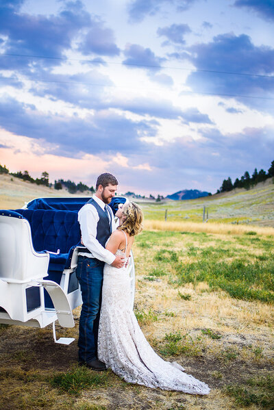 Montana-Wedding_Photographer-006