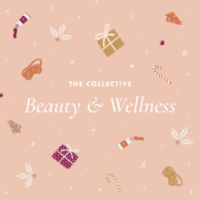 LAB_GiftGuide_Beauty&Wellness