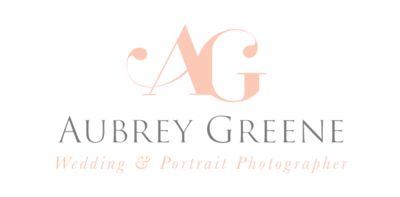 aubrey-greene-logo_Feb19