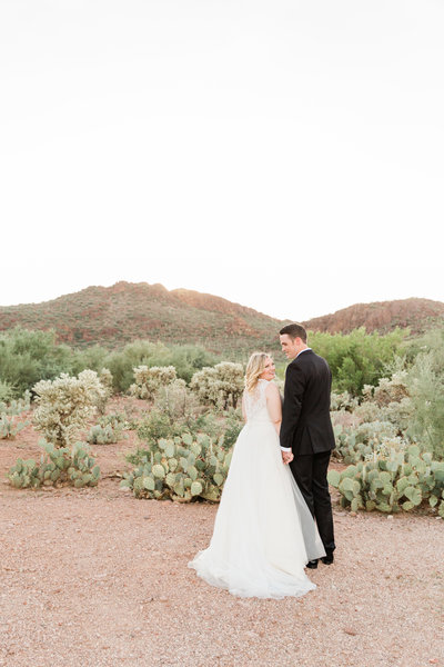arizona-wedding-photography-54