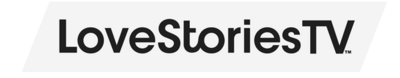 love-stories-tv-logo