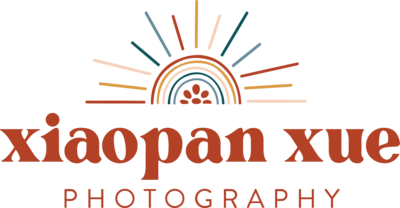 Xiaopan Xue Photography Logos for Screen-12