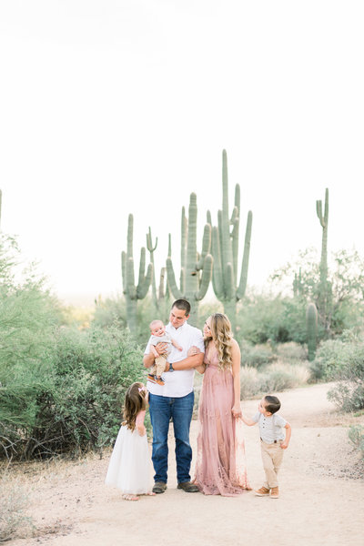 Aly-Kirk-Photo-Mesa-Photographer-Pesquera-Family-0028