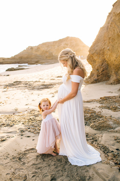 Laguna-Beach-Maternity-Photos_32