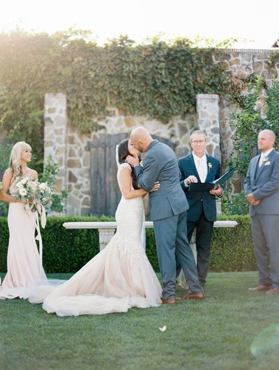 Natalie Bray Studios, Natalie Bray Photography, Southern California Wedding Photographer, Fine Art wedding, Destination Wedding Photographer, Sonoma Wedding Photographer-28