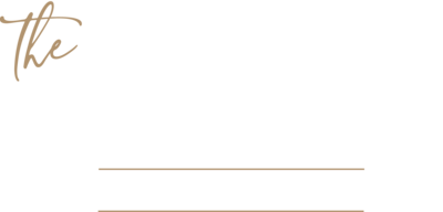 goldencollective-logo-inverted-rgb