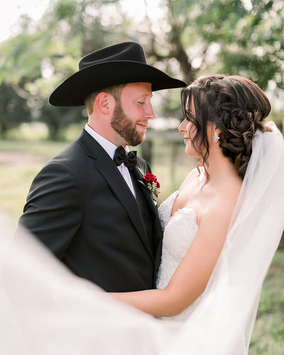 catholic coulter ranch wedding teresa and jake - brandi watford photography 521