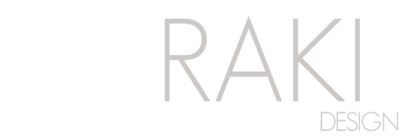 meraki design logo copy [Converted]
