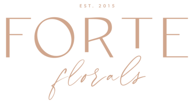 forte-florals-primary-logo-coral (2)