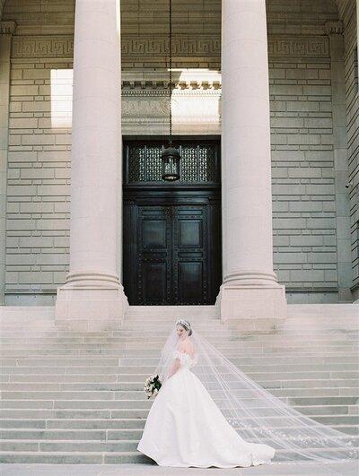 An Elegant Affair,Wedding Fancy Maxi Dresses Pakistani