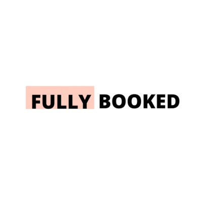 fully booked(2)