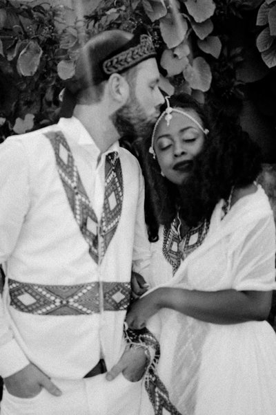 ethiopian_wedding_photographer_flora_and_grace