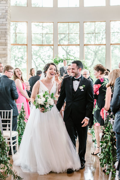 Joslyn Holtfort Photography Wedding Venue Austin 68
