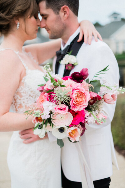 Trish Beck Events - Destination Wedding Planner - Southeast US and Beyond - Belfair Shoot - IVS Photography(1)