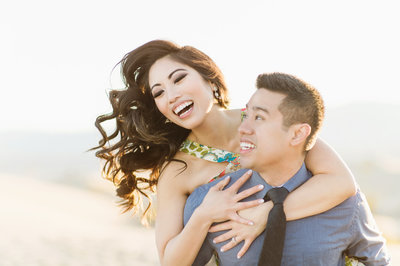 sand-dunes-engagement-session-by-chelseanicole-4