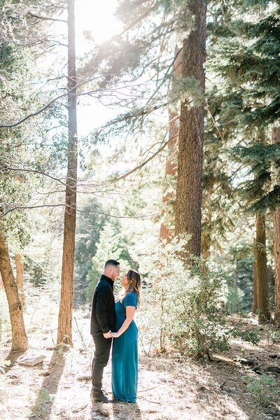 Whimsie studios wedding photographer_3495