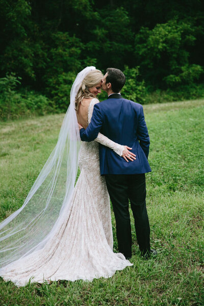 hudson-valley-wedding-planner-canvas-weddings-bride-and-groom