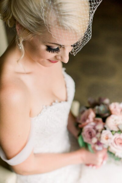 Carlsbad-wedding-photography14