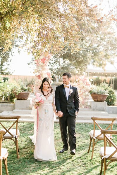 whimsie studios the gardens wedding venue in tulare_7675
