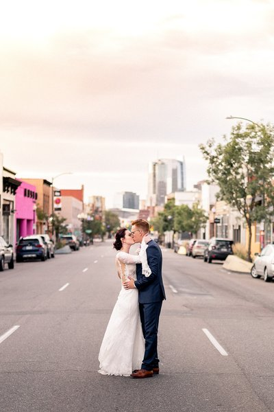 Skylight-Denver-Wedding_Shelby-Gloudemans_33
