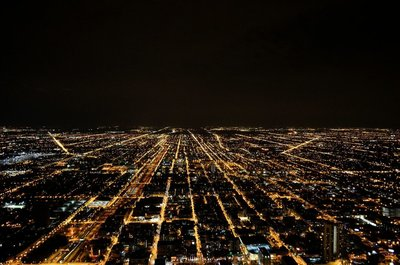 city-dark-lights-8047