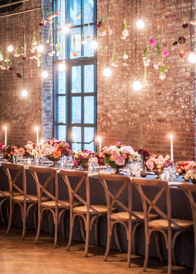 wythe-hotel-wedding-brooklyn-nyc-leila-brewster-photography-751