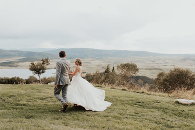 Denver Wedding Photos Colorado Wedding Photographer-56
