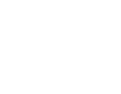 ashley olson photography