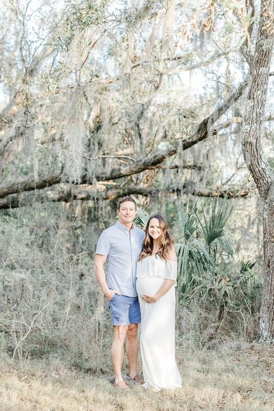 James-Island-Maternity-Session_0022