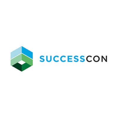 successcon