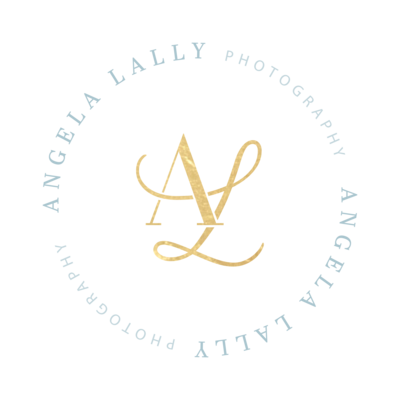 RELEASE_AngelaLally_Badge-01