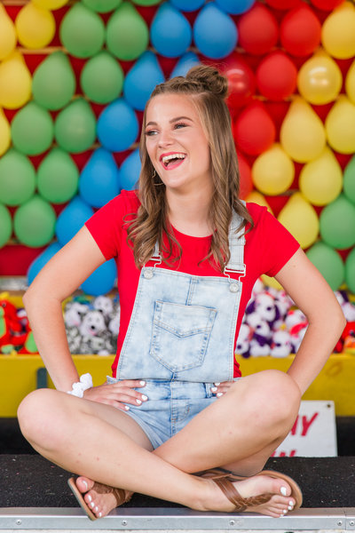 wayne-county-fair-senior-photos-lerches-donuts-wooster-ohio-jamielynettephotography-51