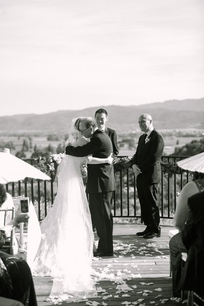 Emily-Coyne-California-Wedding-Planner-p4-35