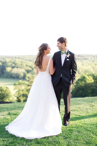 LaurenKearns_NatirarSummerWedding-33