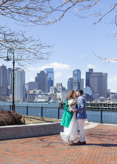 Kelly-Pomeroy-Photography-Boston-Piers-Park-wedding-0043