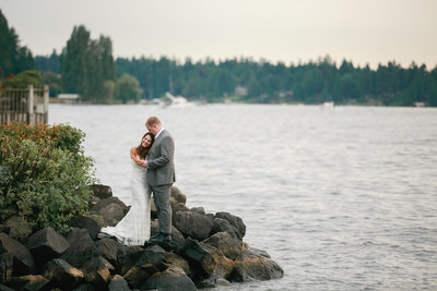Amanda-Nate-surprise-wedding344621_mod