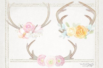 5-flower-bouquet-embellishments-copy-