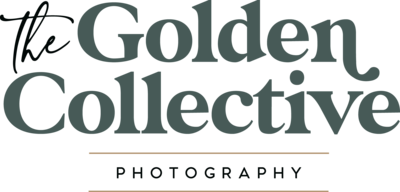 goldencollective-logo-full-color-rgb