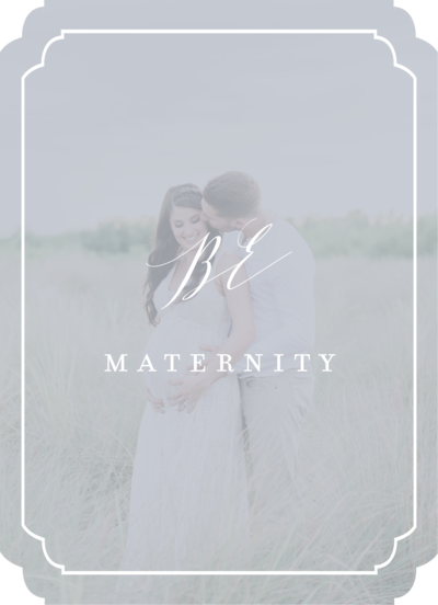 1-tampa-maternity-photographer-brittany-elise-photography_Overlay_1