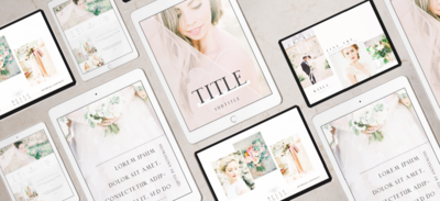 showit-website-templates-for-wedding-photographers