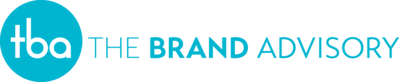 The Brand Advisory Logo
