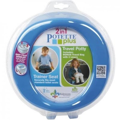 PotettePlus2in1Potty