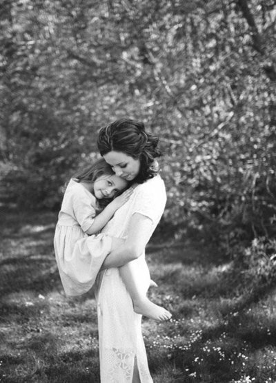 cristina-hope-motherhood-3