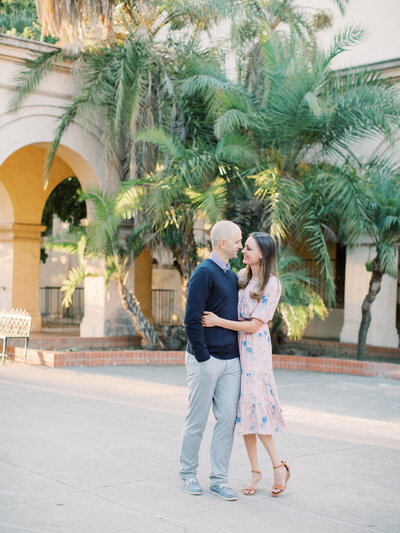 Beaufort Wedding Photographer | Charleston Wedding Photographer | Hilton Head Wedding Photographer | Bluffton Wedding Photographer | Savannah Wedding Photographer | San Luis Obispo Wedding Photographer | Paso Robles Wedding Photographer-19