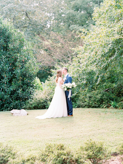 raleigh_wedding_photographer_caseyrosephotography_davekatie_069