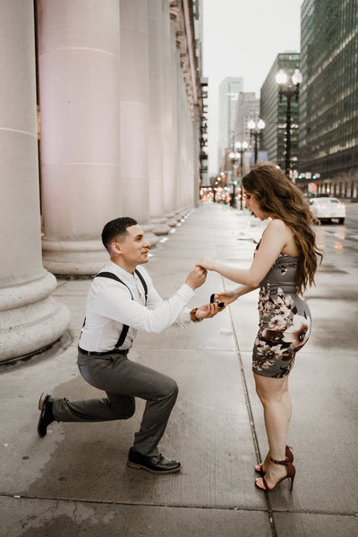 CONTACT-Luis + Samantha PROPOSAL_-94