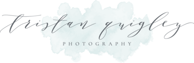 san-diego-family-photographer-logo